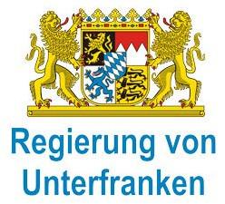 Die Streutalallianz wird durch die Regierung von Unterfranken unterstützt