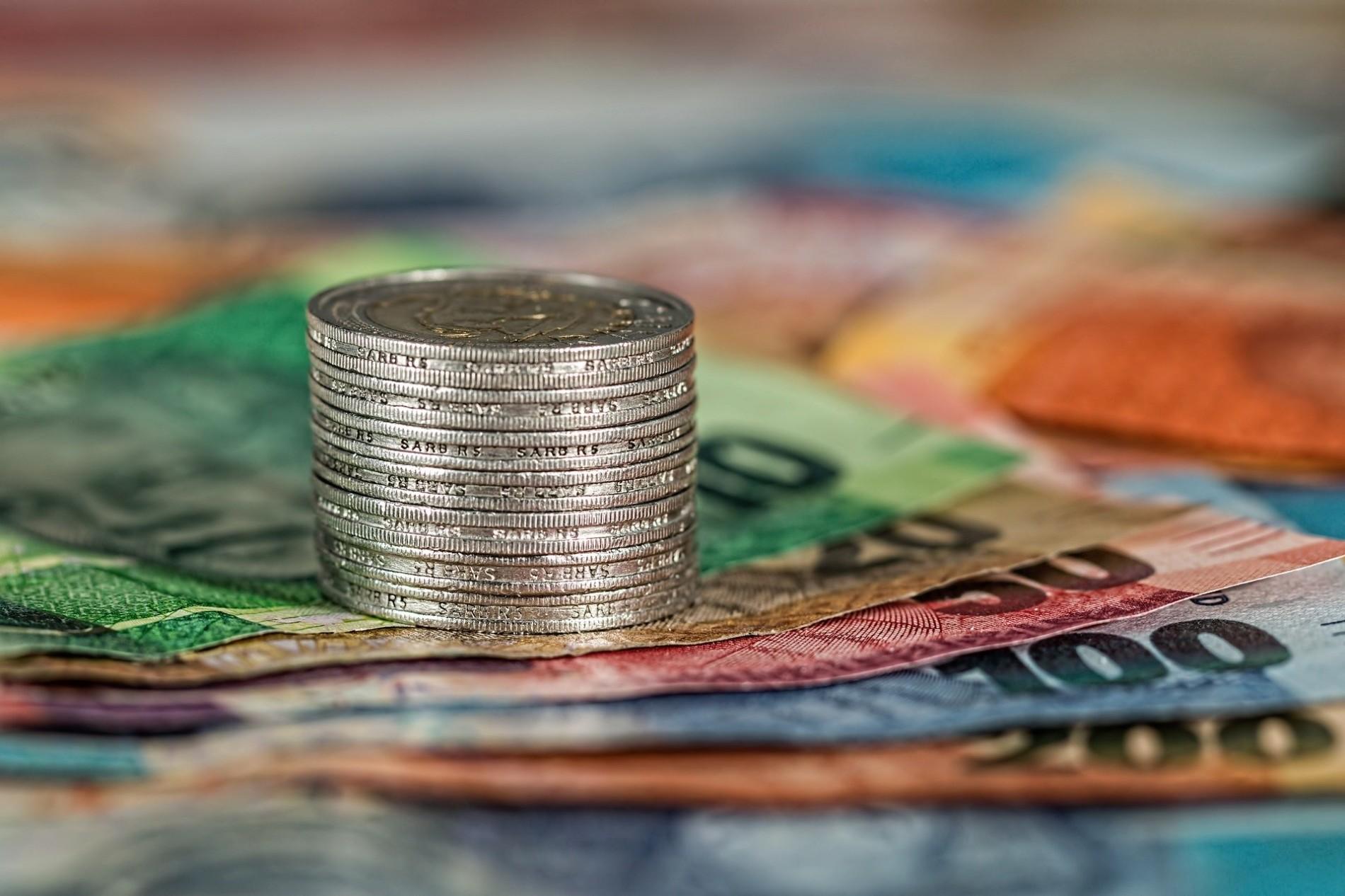 Verlängerung Regionalbudget!