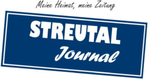 Streutal-Journal Partner der Streutalallianz