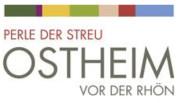 Tourismus und Marketing Ostheim v. d. Rhön ist Partner der Streutalallianz