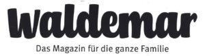Logo Waldemar Partner der Streutalallianz