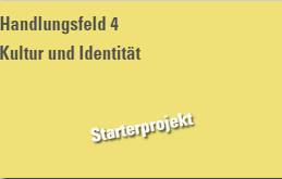 Handlungsfeld 4 Streutalallianz