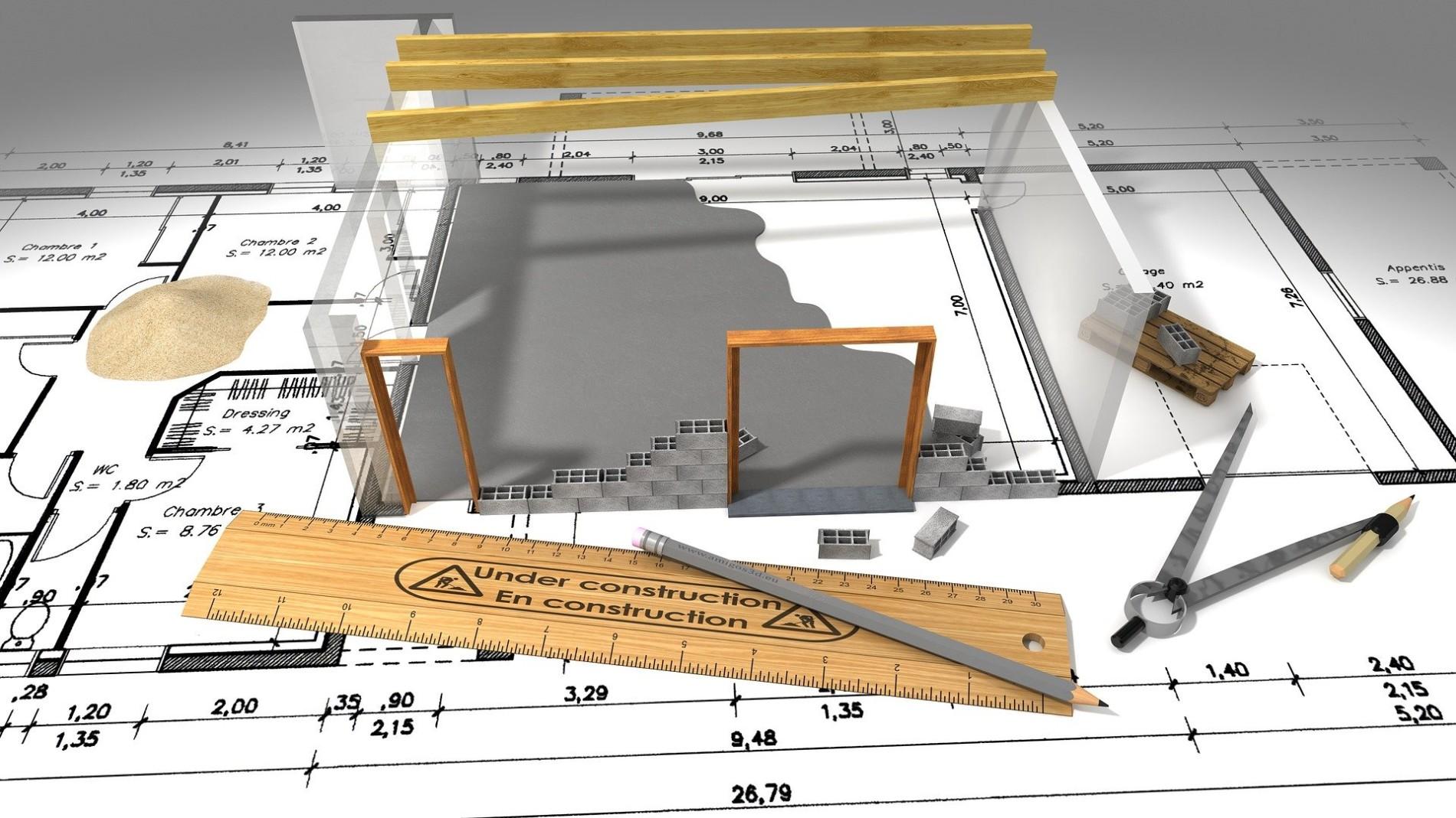 Architektengutscheine