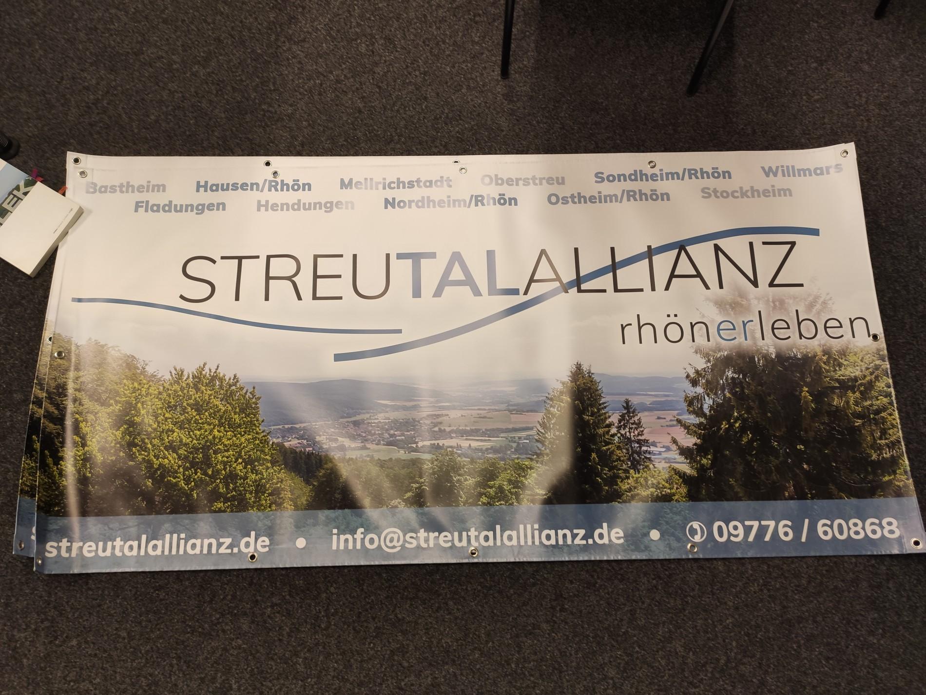 >Streutalallianz-Banner