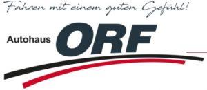 Logo Autohaus Walter Orf Hausen