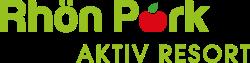 Logo Rhön Park Hotel