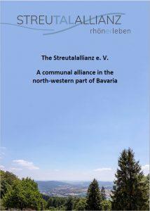 Streutalallianz English information